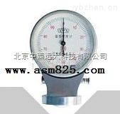 库号:M290479-SY系列干型表面硬度计 型号:M290479