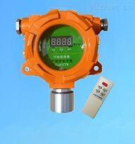 HRP-T3000-二氧化碳探测器