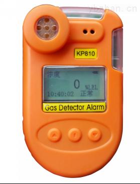 HRP--B1000-便攜式單一氣體檢測儀