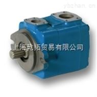 35V38A-1CR正品威格士定量叶片泵