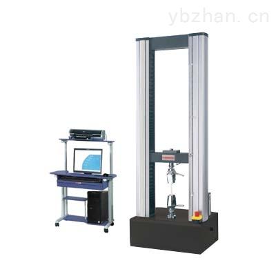 钛合金抗拉强度试验机