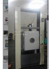 原厂直销塑料高温拉伸蠕变试验机