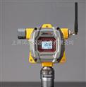 FIX800-NH3固定在線式氨氣探測器