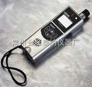 便攜式光離子化揮發性有機氣體檢測儀