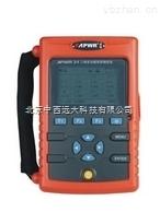 三相相位表/三相多功能伏安相位表 型号:CN69M/APWR31B