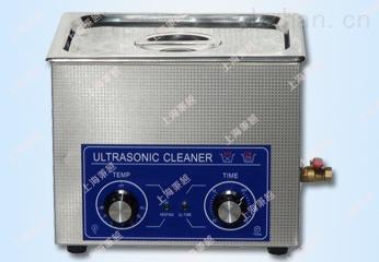 BY-6AL-上海秉越超声波清洗器的参数工作原理及使用,厂家直销价格