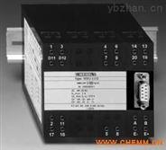上海祥树尚工优势供MAYR制动器E3118526各种型号光速报价