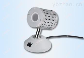 BY800-B-BY800-B紅外接種環滅菌器價格首選秉越國產品牌