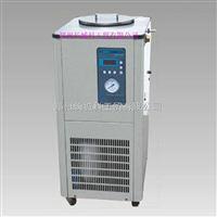 密闭型耐腐蚀低温循环高压泵