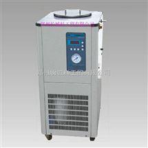 DLSB-G1010密闭型耐腐蚀低温循环高压泵