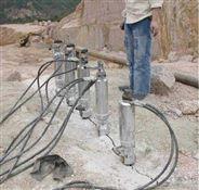 迪戈劈力机专项炉口破拆专用设备