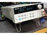 回收個人閑置儀器Agilent6612C程控電源