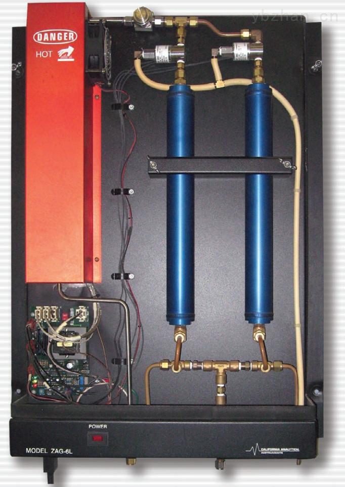 ZAG-6L型-美国ZAG-6L型零气发生器技术介绍