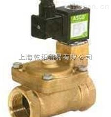 EF8210G100 220/50美原装捷高ASCO-JOUCOMATIC电磁阀价格