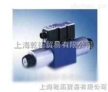供應安沃馳比例換向閥4WE10UA-3X/CG24N9K4