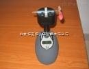 数字皂膜            HAD-101B