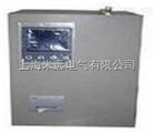 SBND-2003全自动凝点测定仪
