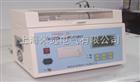 SB2881型一体化精密油介损体积电阻率测试仪