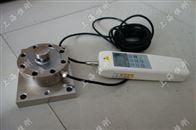 上海数字测力计/数字测力计厂家