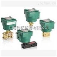 L12BB452OG00040优势NUMATICS两位五通电磁阀