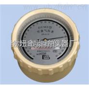 优质数字空盒气压表价格