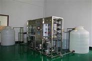 寧波超純水設備