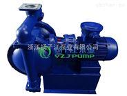 DBY-100电动隔膜泵 耐腐蚀 化工电动隔膜泵 4寸 大型隔膜泵