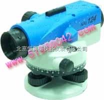 自动水准仪             HAD-NAL132