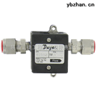 Dwyer TFM液體渦輪流量變送器