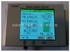 安科瑞 锂电池管理系统配套显示屏3.2寸