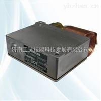 防冻传感器QAF81.3西门子防冻保护器