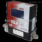 GFM3系列氣體質量流量計
