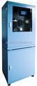 新疆內蒙在線總磷測定儀生產廠家
