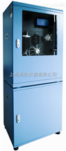 ZLG-3020带CEP认证的在线总磷分析仪,TP在线监测仪