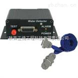 wDDwyer WD滲漏水監測帶傳感液位開關