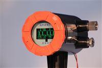 西安華舜HS-2000外置式超聲波液位計