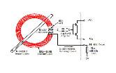 闭环霍尔电流传感器在变频器中的应用