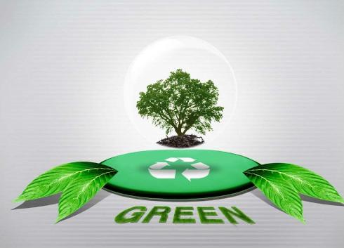 电力改革进行时 清洁能源市场空间大