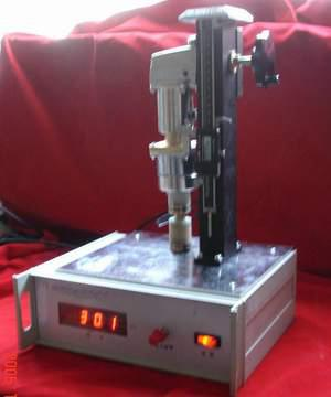半导体粉末电阻率测试仪/粉末电阻率测试仪