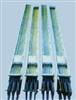 母線槽系統