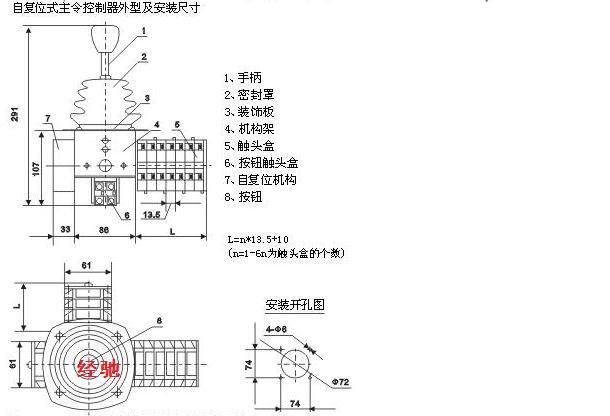 电路 电路图 电子 原理图 610_416