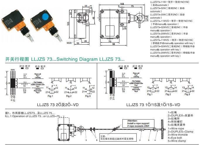 jwcj消声节能接. 继电器线圈 yct调速电机励.
