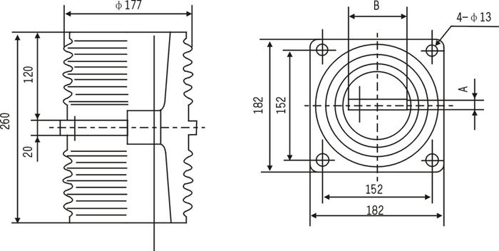 电路 电路图 电子 工程图 平面图 原理图 700_352