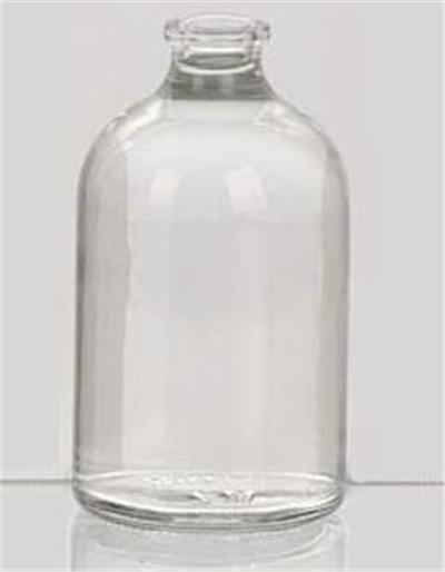 玻璃瓶抗冲击试验仪检测产品