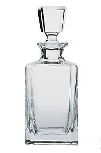 白酒瓶耐内压力试验机检测产品