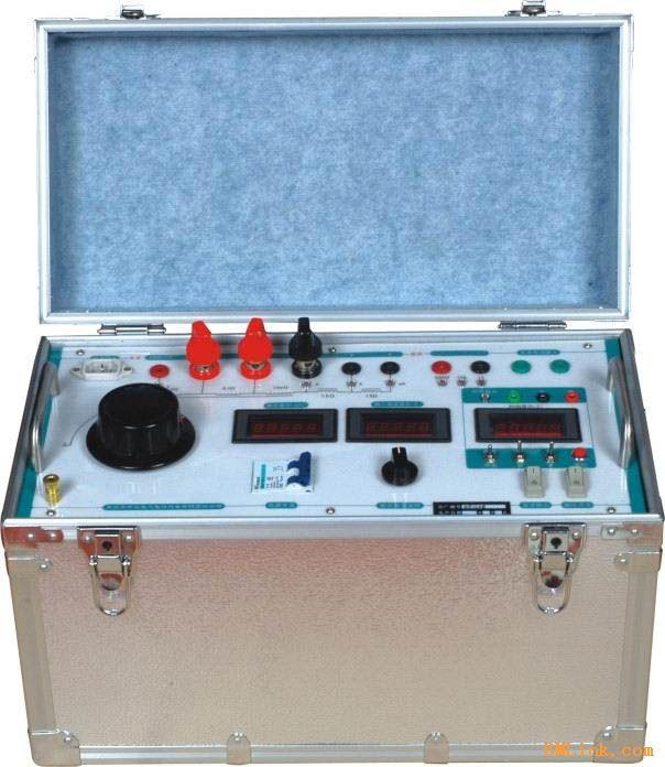 精品jds-2000型继电保护测试仪