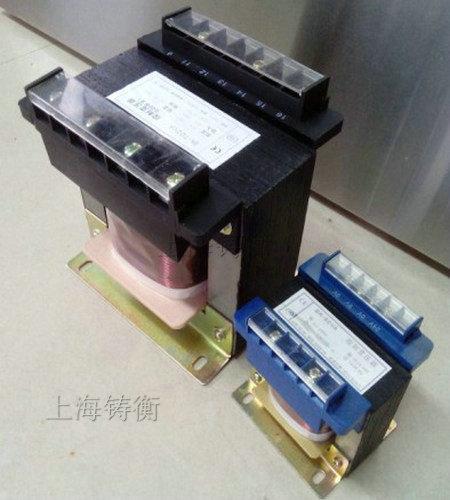 真空包装机变压器