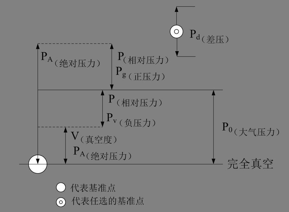 电路 电路图 电子 原理图 923_676