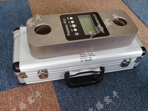 SGLD无线测力计