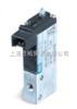 37A-ADO-HDAA-1BA37系列MAC管接式电磁阀,美MAC管接式电磁阀